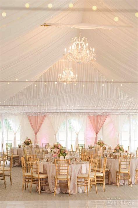 1000 ideas about beige wedding on tree themed wedding beige wedding dress and
