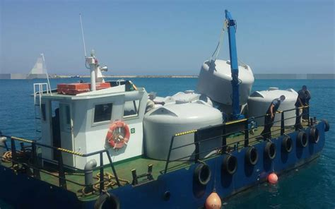 used fishing boats for sale in kenya boats for sale egypt boats for sale used boat sales