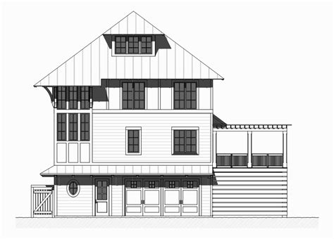 oceanfront house plans oceanfront house plans oceanfront house plans house plans with view view house plans