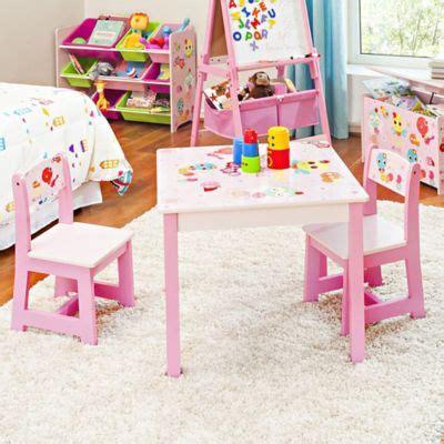 sillas y mesa infantiles muebles infantiles homecenter
