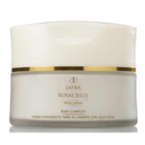 Lipstik Royal Jelly Jafra jafra royal jelly related keywords jafra royal jelly