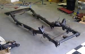 new jeep frame jurassic jeep 65 million years in the