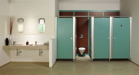 Glass Block Bathroom Designs Toilet Cubicle Ctc 3400 Series Crystal India