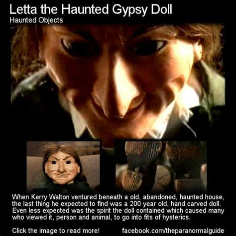 haunted doll stories yahoo 37 best images about what a doll on