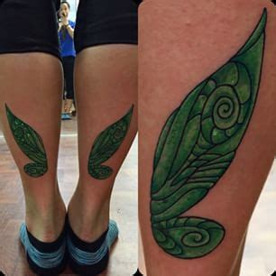 periwinkle tattoo designs 17 best ideas about tinkerbell on