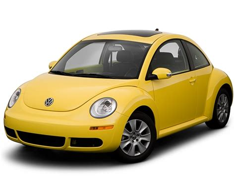 vw cars and prices volkswagen new beetle car price