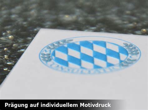 Brief Expressversand Schweiz Edles Briefpapier Mit Blindpr 228 Gung Drucken G 252 Nstig Mit Express Versand