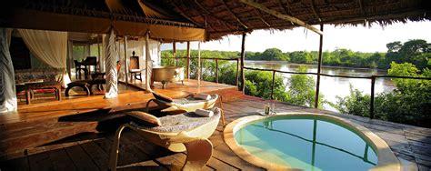 Safari Home Decor 10 factors when looking for the best safari camps in kenya