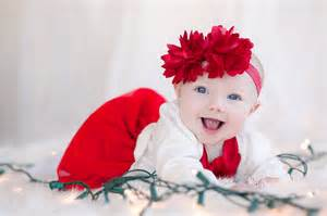 Baby christmas clothes tablecloths dog baby clothing 2016 2017
