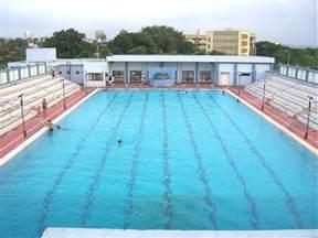 Swimming Pool Pictures file swimming pool t s chanakya jpg wikipedia