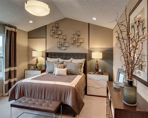 big bedrooms for fancy big bed rooms top cat fancy fancy fancy bedrooms on