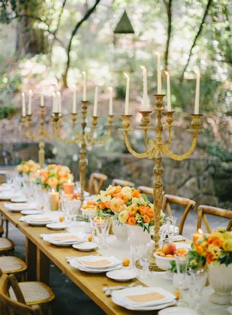 Wedding Table Ideas Country Wedding Table Decorations Wedding Stuff Ideas