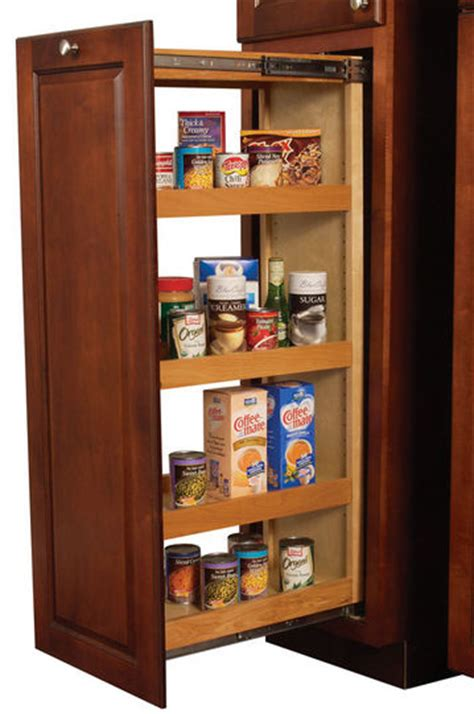 Pantry Cabinet Depth by Pantry Cabinet Pantry Cabinet Depth With Price Lists Flat Pack Cabinets Kitchen Renovations