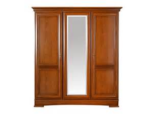 armoire 3 portes eloise conforama pickture
