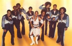 Band Rolls Royce Tv One S Unsung Returns Tonight With Gwen Dickey Of