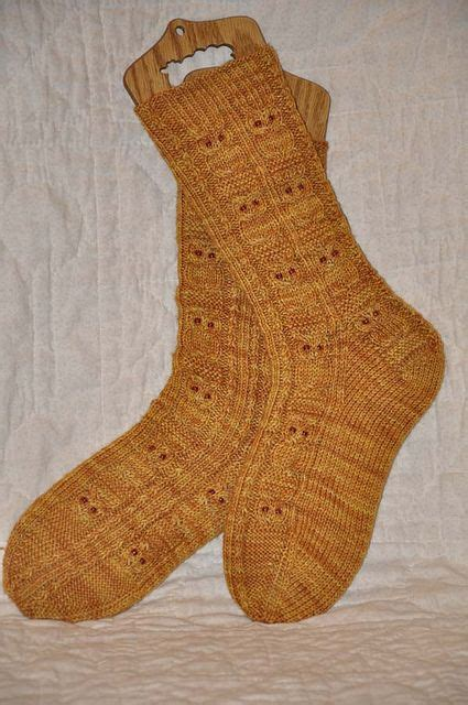 pattern for owl socks 17 best images about sock yarn on pinterest ravelry