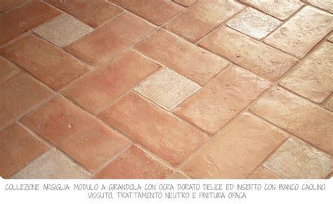 pavimenti in cotto fatto a mano pavimenti in cotto fatto a mano per esterni interni