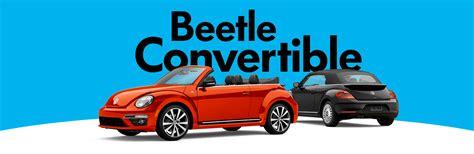 volkswagen santa 2016 volkswagen beetle convertible santa
