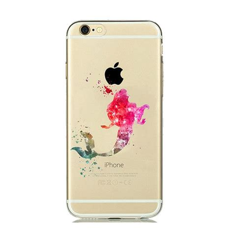 Softcase Minnie Mickey Mouse Silicon Slim Fit Cover Samsung J5 Prime animal mickey minnie mouse soft clear