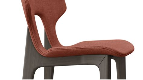 sedie roche bobois circa sedia roche bobois