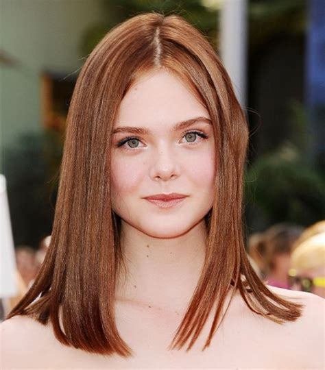 easy to maintain shoulder length haircuts 20 low maintenance haircuts and hairstyles