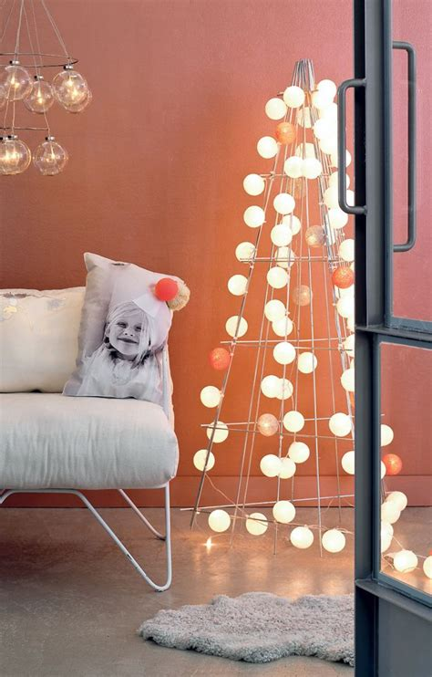 alternate christmas tree picture frame ideas alternative trees handspire