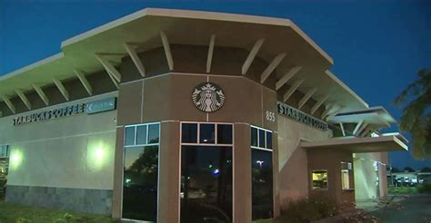 hidden cameras in bathroom shocked mother discovers hidden bathroom camera in starbucks