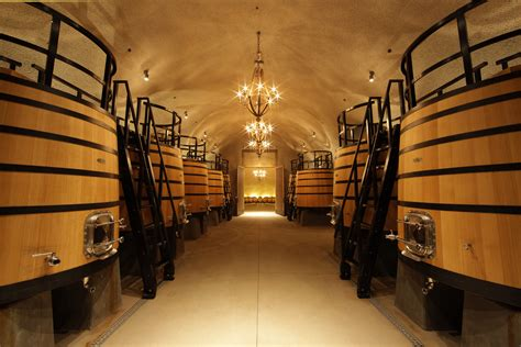 barrel room the birth of a wine culture in south korea winefashionista