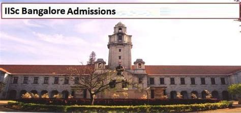 Iisc Mba Admission 2017 by Ias Paper Free Study Materials Daily Current Affairs E