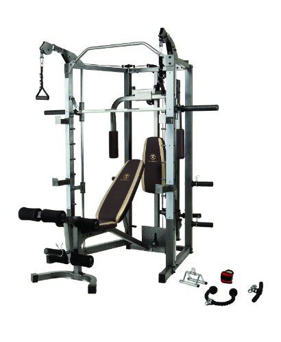 smith machine bench press bar weight best 5 marcy home gym reviews comparison 2018