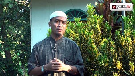 download mp3 ceramah muhammad yahya waloni kajian ceramah islam mp3 download ceramah agama