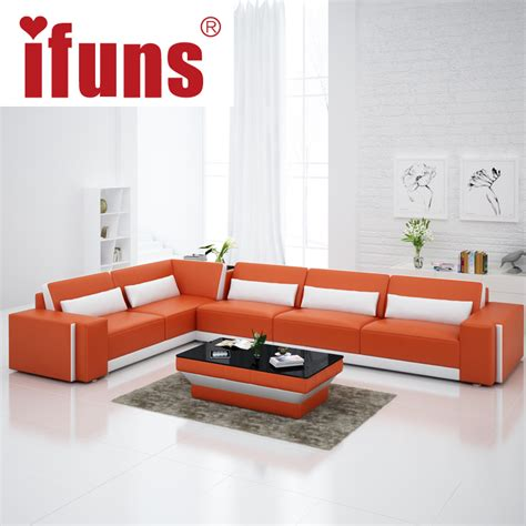 leather sofa quality popular quality leather buy cheap quality leather