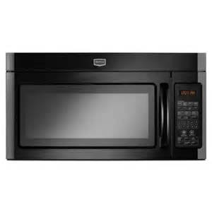 microwaves at home depot 301 moved permanently