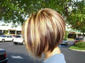 picture inverted bob haircut inverted bob hairstyles beautiful hairstyles