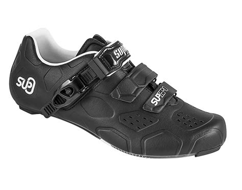 used bike shoes used road bike shoes 28 images featured user review