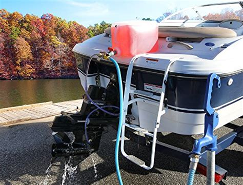 winterizing boat hot water tank camco 65501 do it yourself boat winterizer rv parts