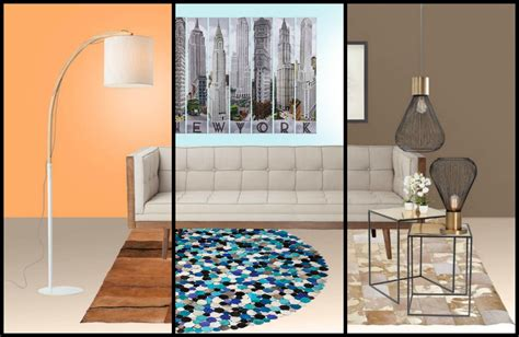 home design store munich 100 home design store munich hotel munich airport
