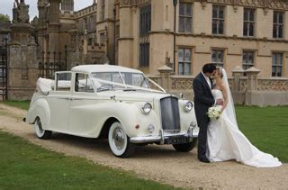 wedding car watford classic wedding car watford