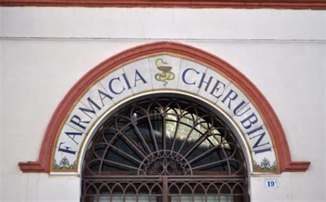ufficio della cittadinanza perugia cartolina da deruta l arte della ceramica postcard from