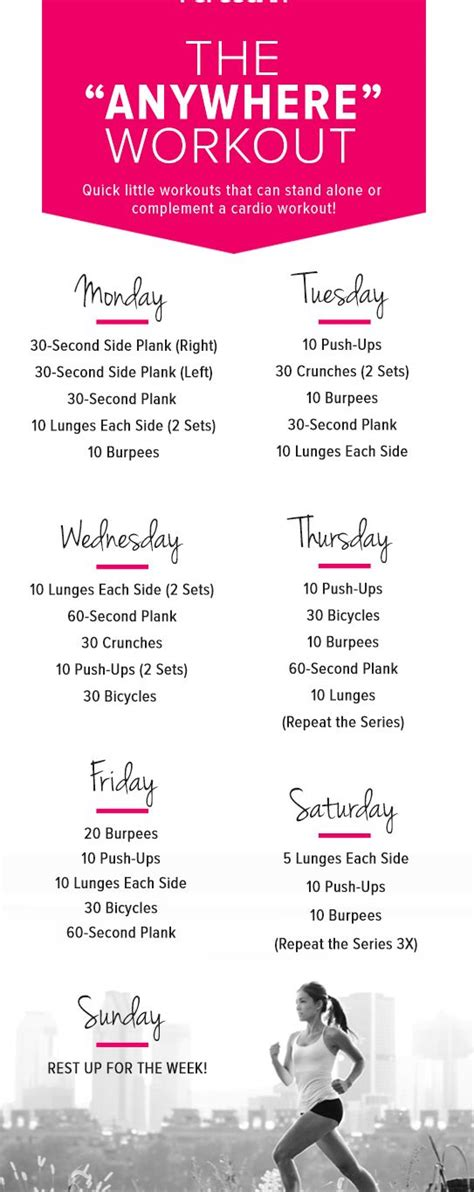 workout plan for women at home top abdominal exercises for women to get flat tummy