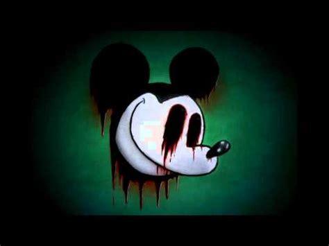 la verdadera istoria de micki mouse full download creepypasta la verdadera historia de