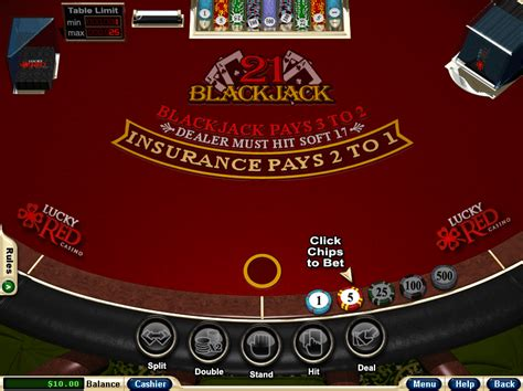 Make Money Playing Blackjack Online - play blackjack online real money brightonandhovespeakersclub com