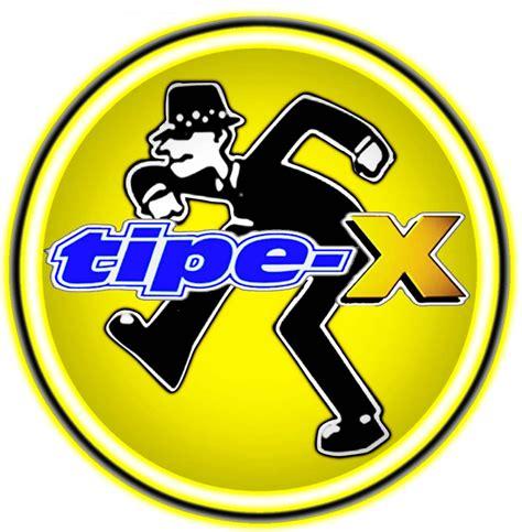 Download Lagu Tipe X | tipe x