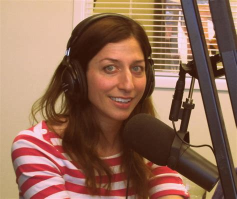 chelsea peretti and lauren lapkus comedy bang me episode 277 of comedy bang bang the