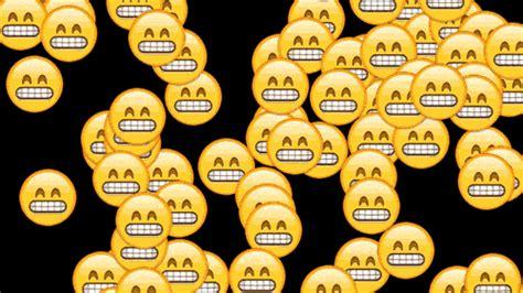 imagenes gif emojis whatsapp por qu 233 los emojis son amarillos respuesta te