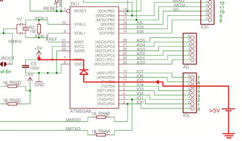 arduino data diode diode pin diagram diode get free image about wiring diagram