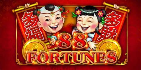 fortunes slot machine  bally play   slotorama