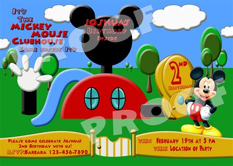 mickey mouse clubhouse templates search results for birthday mikimouse calendar 2015
