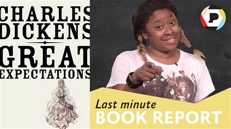great expectations book report comedian phoebe robinson presents great expectations