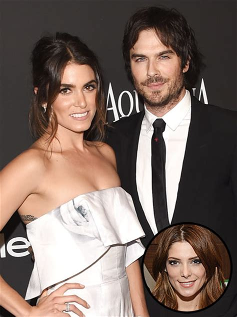 love is the best part lyrics nikki reed nikki reed ian somerhalder s married ashley greene says